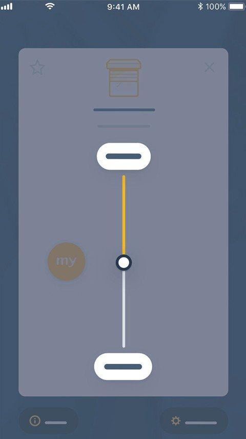 Somfy-tahoma-app-screen-control-equipment